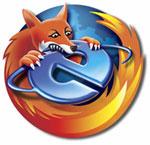 Firefox!